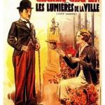rueducine.com-les-lumieres-de-la-ville-1928