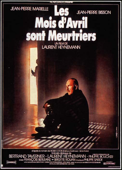 rueducine.com-les-mois-d-avril-sont-meurtriers-1987
