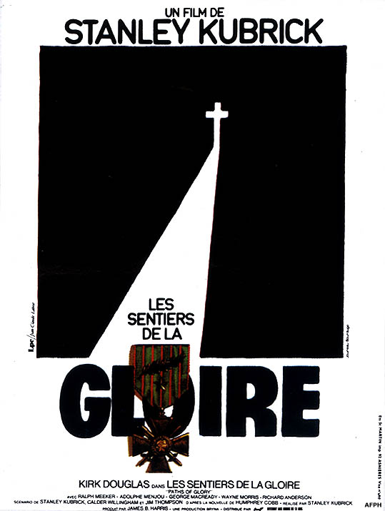 rueducine.com-les-sentiers-de-la-gloire-1957