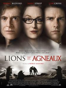 rueducine.com-lions-et-agneaux-2007
