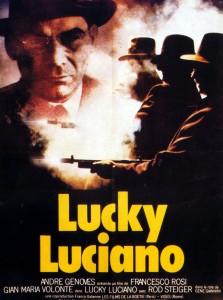 rueducine.com-lucky-luciano-1973