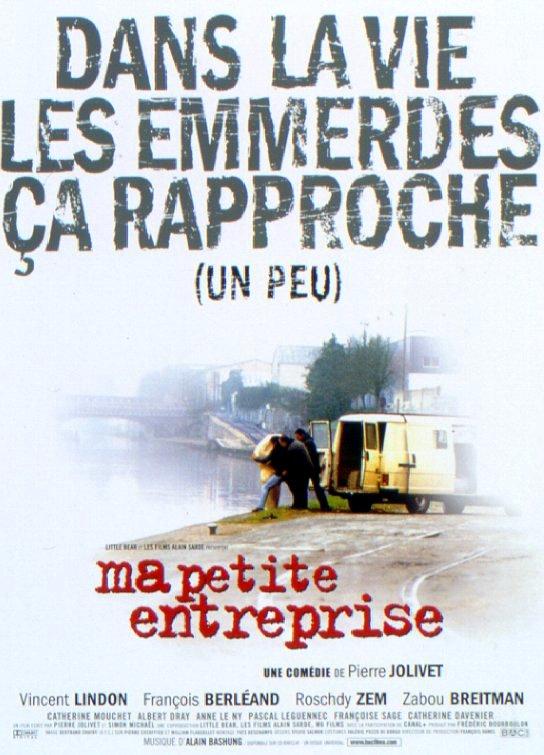 rueducine.com-ma-petite-entreprise-1999