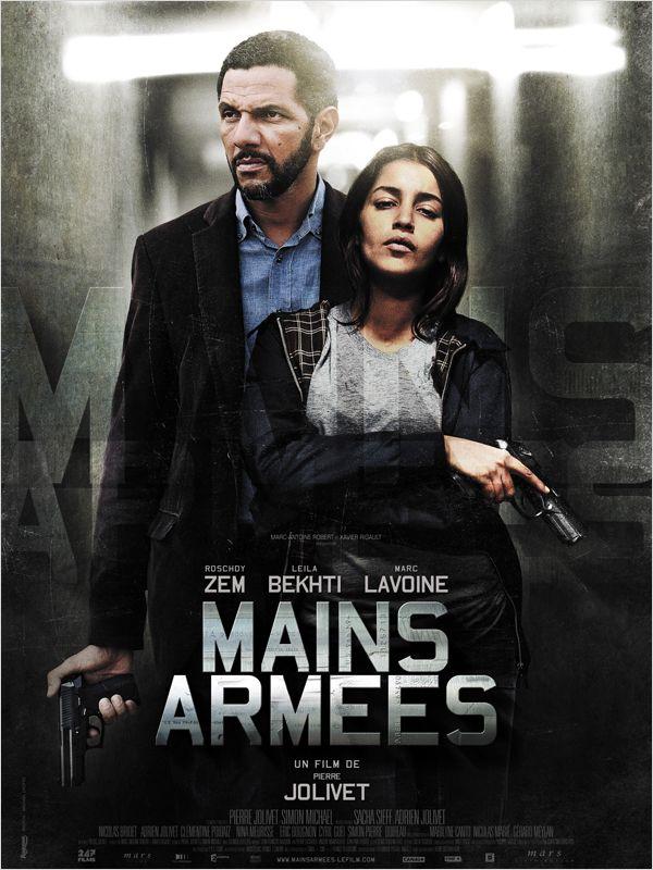 rueducine.com-mains-armees-2012