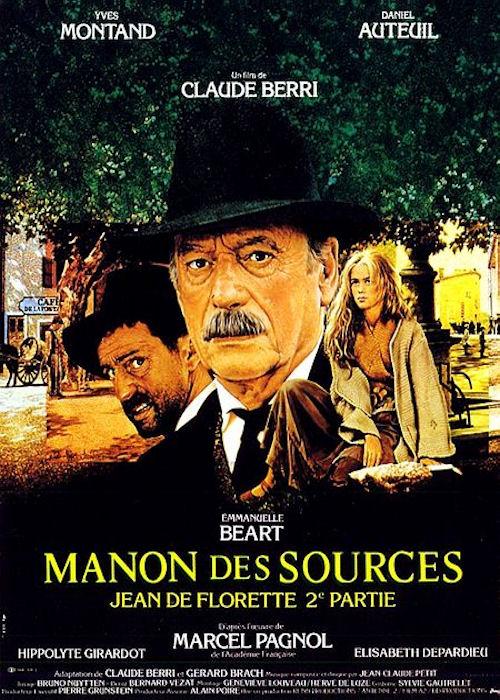 rueducine.com-manon-des-sources-1986