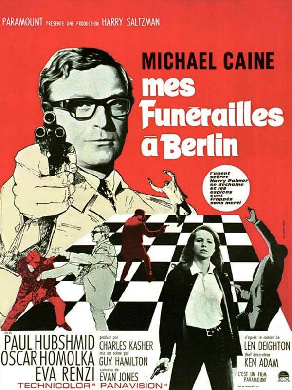 rueducine.com-mes-funerailles-a-berlin-1966