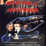 rueducine.com-meurtre-a-hollywood-1988