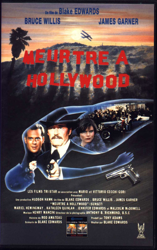 rueducine.com-meurtre-a-hollywood-1988