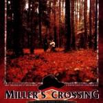 rueducine.com-miller-s-crossing-1990