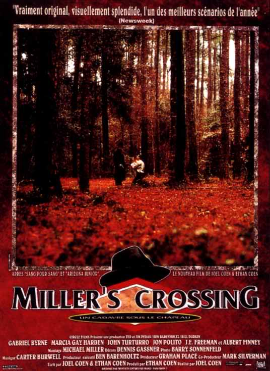 rueducine.com-miller-s-crossing-1990