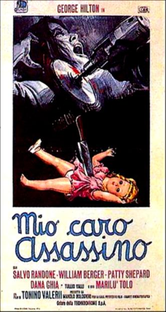 rueducine.com-mio-caro-assassino-1972