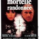 rueducine.com-mortelle-randonnee-1983