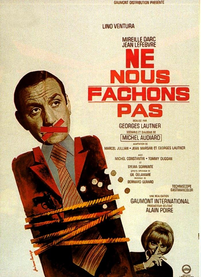 rueducine.com-ne-nous-fachons-pas-1966