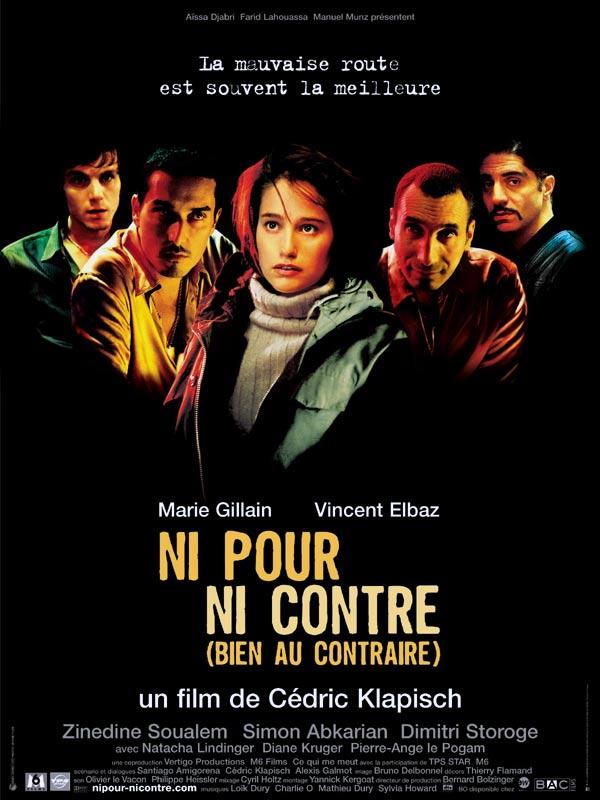 rueducine.com-ni-pour-ni-contre-bien-au-contraire-2002