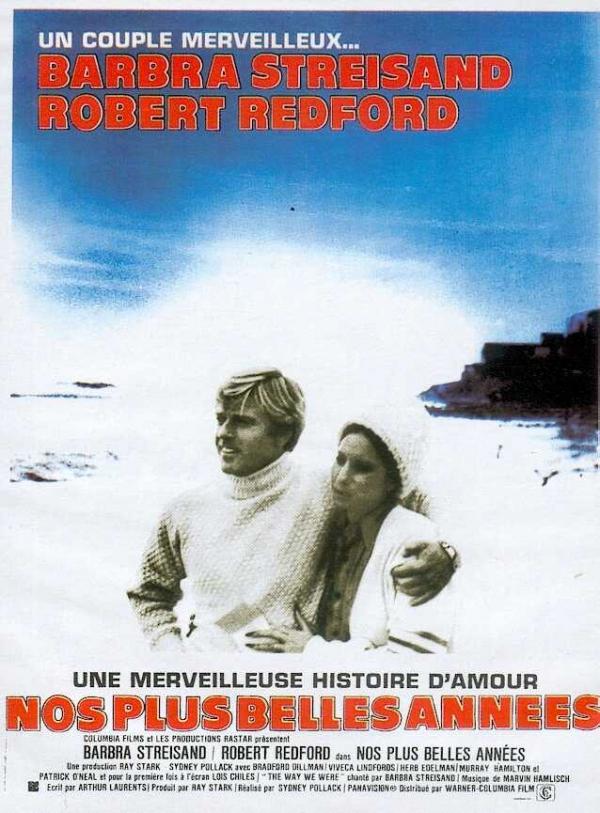 rueducine.com-nos-plus-belles-années-1973