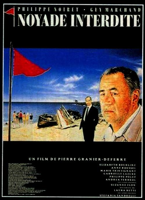 rueducine.com-noyade-interdite-1988