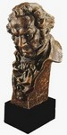 rueducine.com-premios-goya