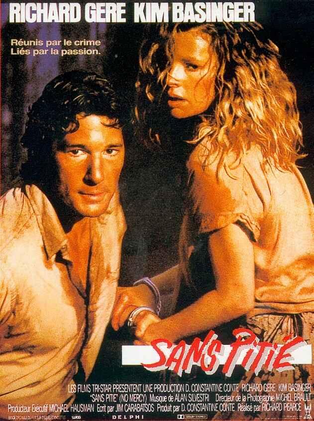 rueducine.com-sans-pitie-affiche-1986