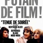 rueducine.com-tenue-de-soiree-1986