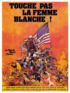 rueducine.com-touche-pas-la-femme-blanche-1974