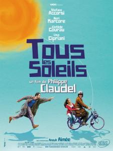 rueducine.com-tous-les-soleils-2010