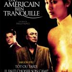 rueducine.com-un-americain-bien-tranquille-2002