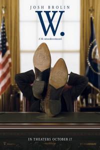 rueducine.com-w-l-improbable-president-poster