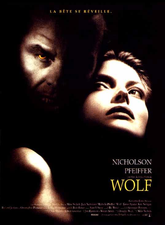 rueducine.com-wolf-1994