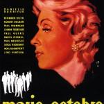 rueducine.com-Marie-octobre-1959