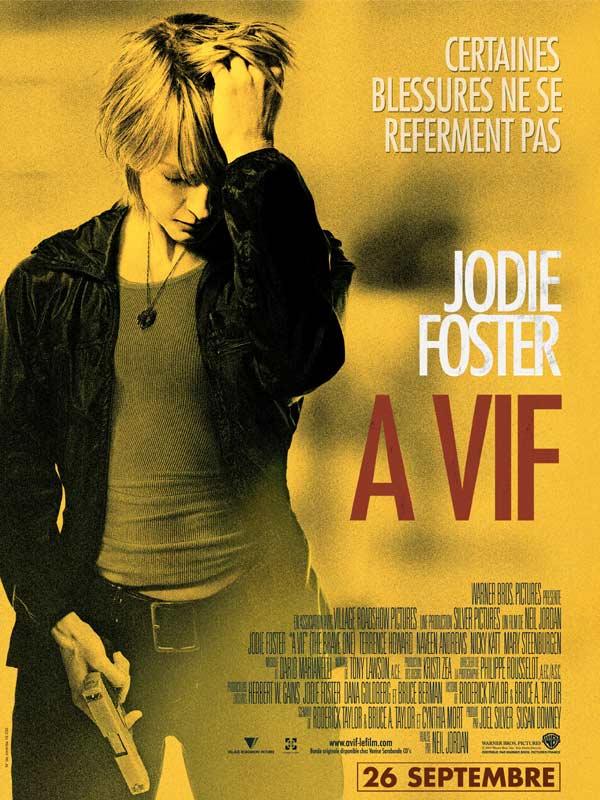 rueducine.com-a-vif-2007