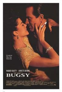 rueducine.com-bugsy-1991