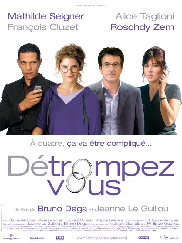 rueducine.com-detrompez-vous-2007