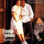 rueducine.com-frankie-&-johnny-1991