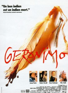 rueducine.com-geronimo-1993