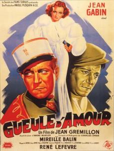 rueducine.com-gueule-d-amour-1937