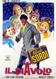 rueducine.com-il-diavolo-1963