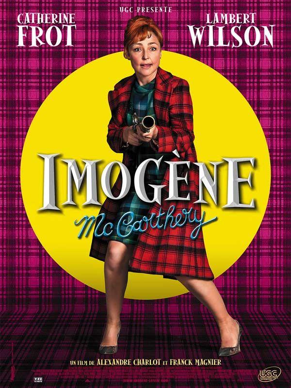 rueducine.com-imogene-McCarthery-2010