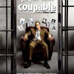 rueducine.com-jugez-moi-coupable-2006