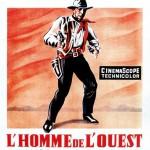 rueducine.com-l'-homme-de-l-ouest-1958