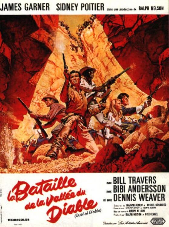 rueducine.com-la-Bataille-de-la-vallee-du-diable-1966