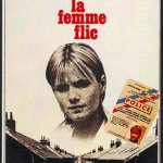 rueducine.com-la-femme-flic-1980