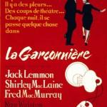 rueducine.com-la-garconniere-1960
