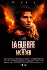 rueducine.com-la-guerre-des-mondes-2005