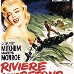 rueducine.com-la-rivière-sans-retour-1954