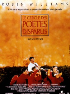 rueducine.com-le-cercle-des-poetes-disparus-1989