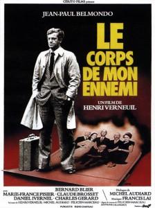 rueducine.com-le-corps-de-mon-ennemi-1976