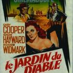 rueducine.com-le-jardin-du-diable-1954