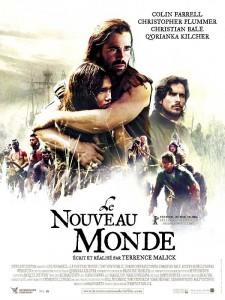 rueducine.com-le-nouveau-monde-2005