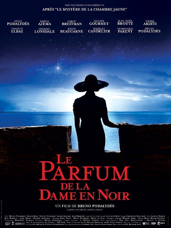 rueducine.com-le-parfum-de-la-dame-en-noir-2005