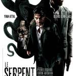 rueducine.com-le-serpent-2006