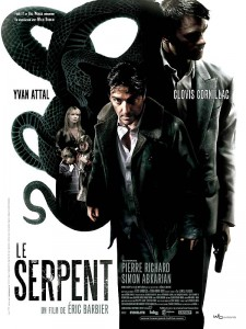 rueducine.com-le-serpent-2006